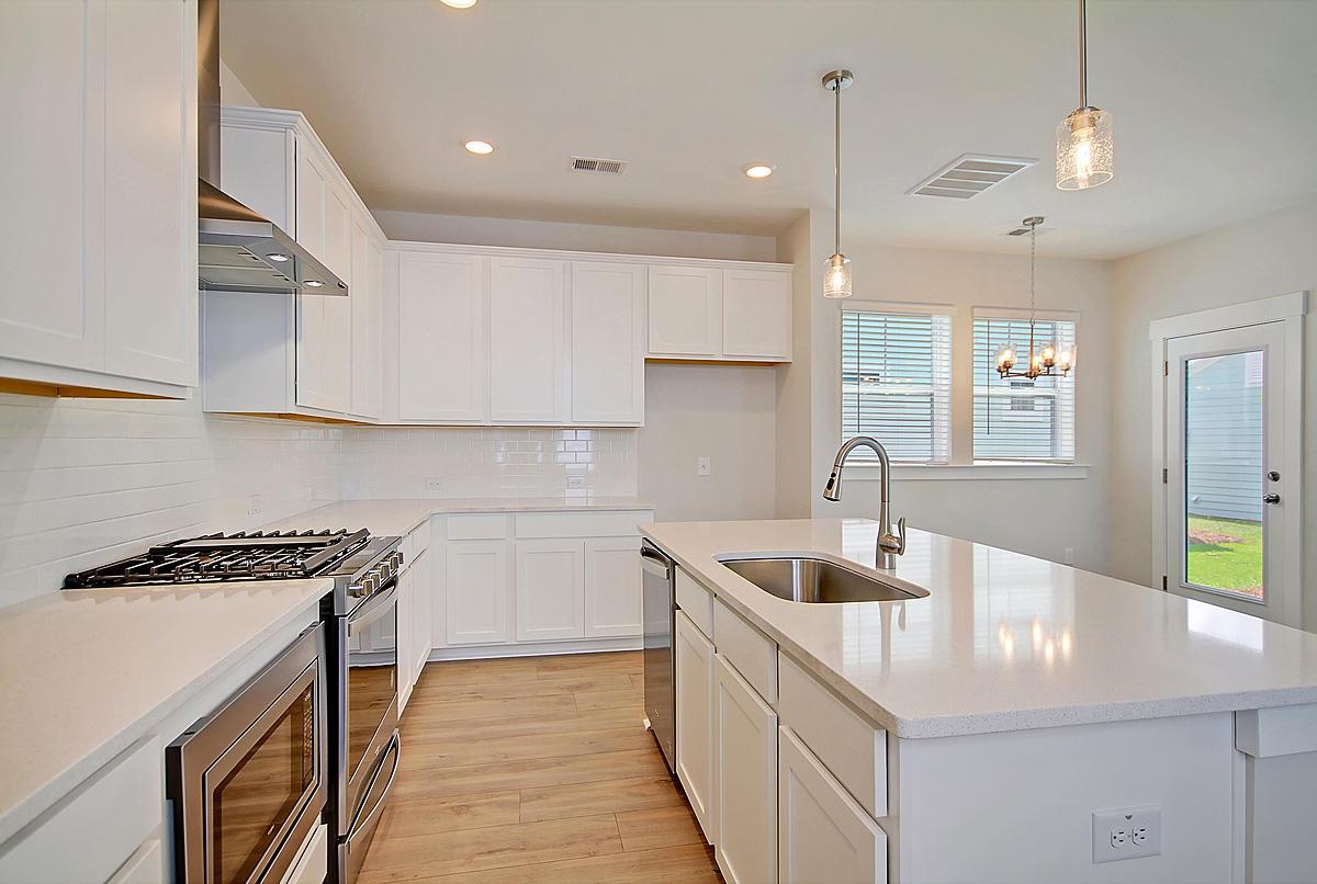 Nexton Homes For Sale - 419 Cool Bend, Summerville, SC - 30