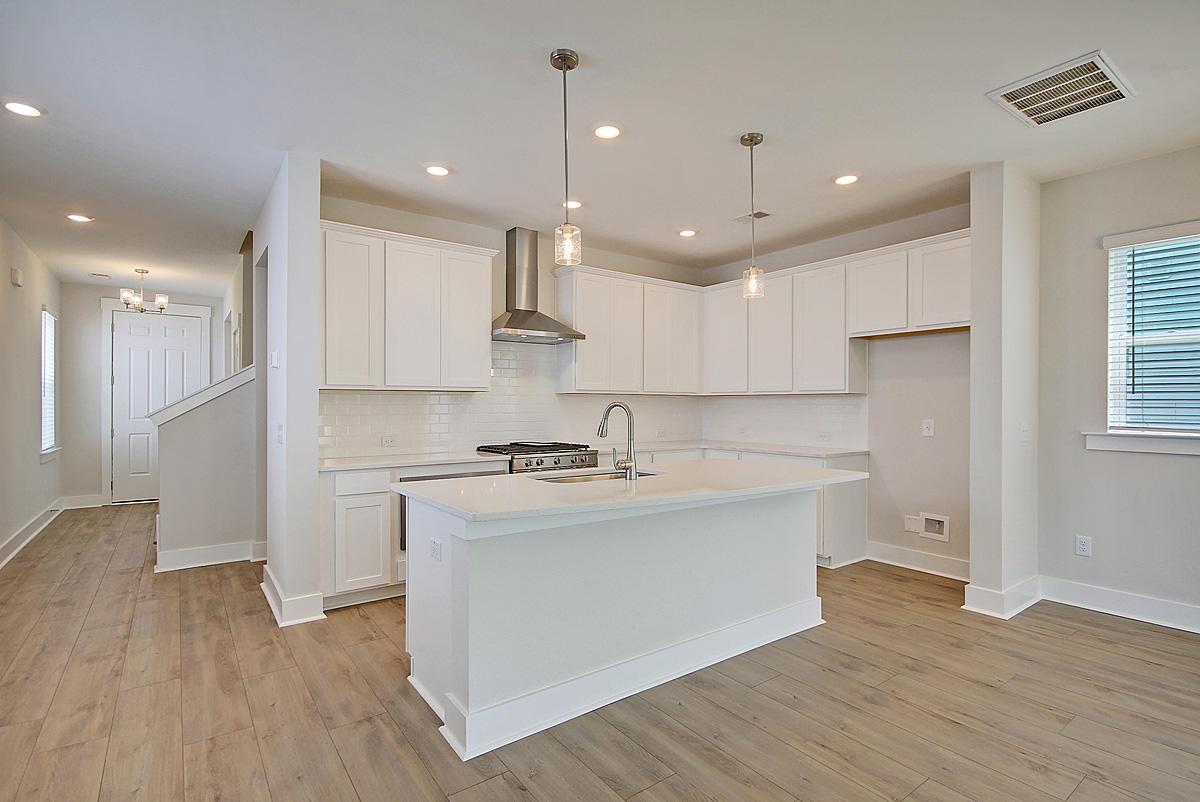 Nexton Homes For Sale - 419 Cool Bend, Summerville, SC - 29