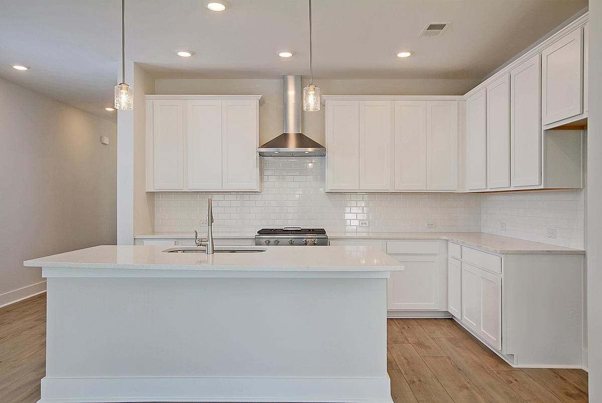 Nexton Homes For Sale - 419 Cool Bend, Summerville, SC - 25