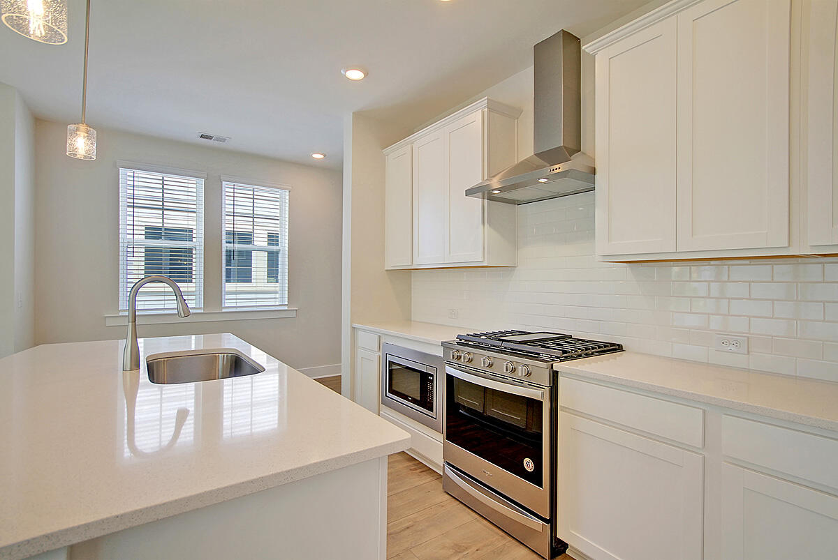 Nexton Homes For Sale - 419 Cool Bend, Summerville, SC - 26