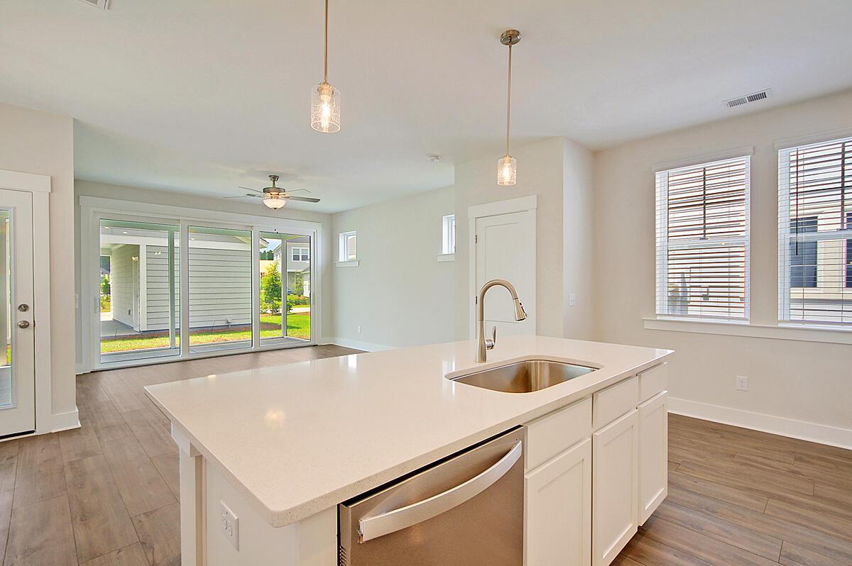 Nexton Homes For Sale - 419 Cool Bend, Summerville, SC - 27