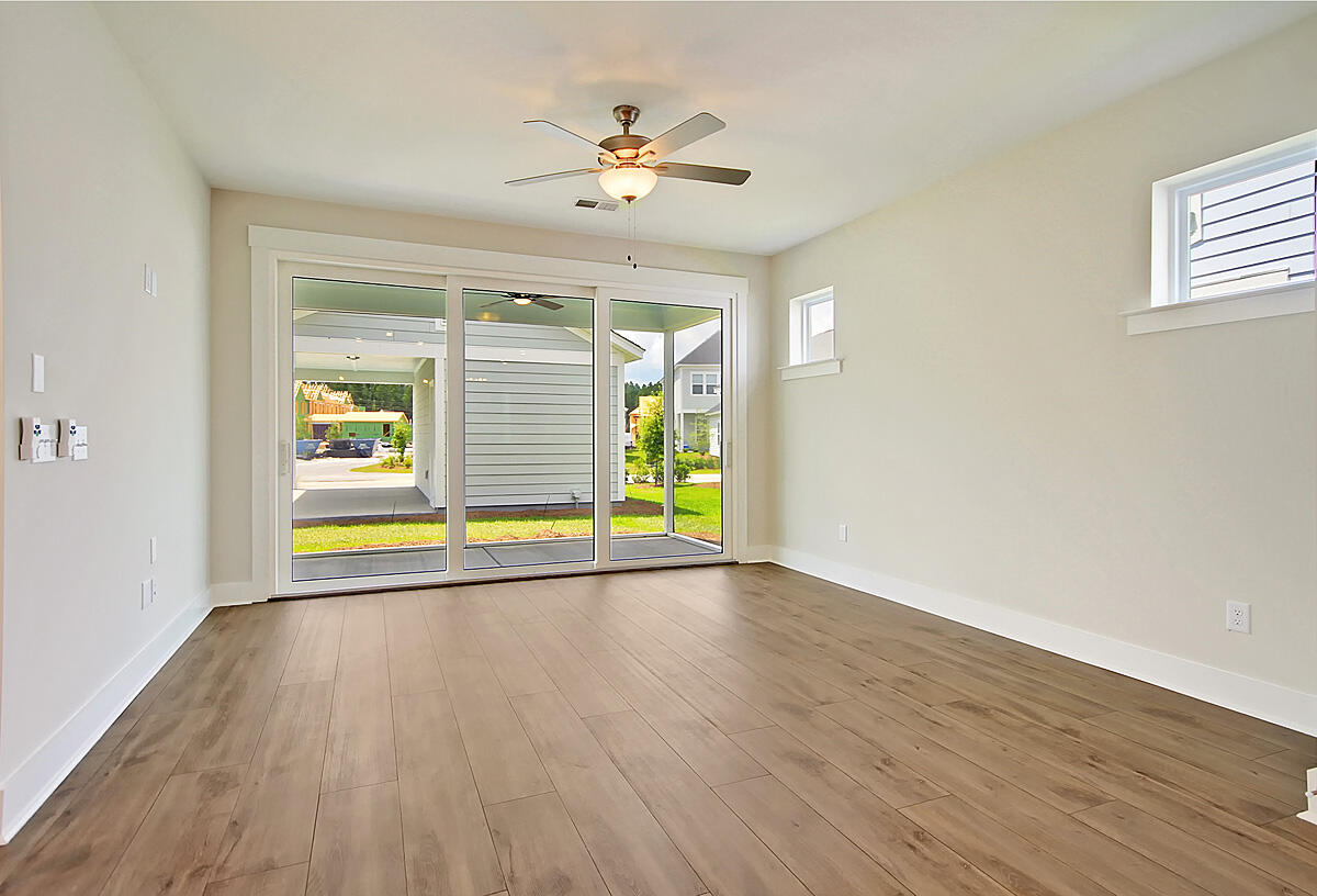 Nexton Homes For Sale - 419 Cool Bend, Summerville, SC - 23