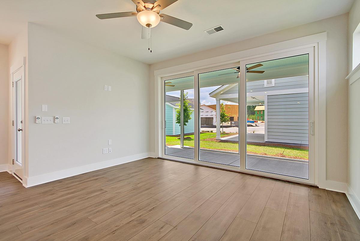 Nexton Homes For Sale - 419 Cool Bend, Summerville, SC - 24