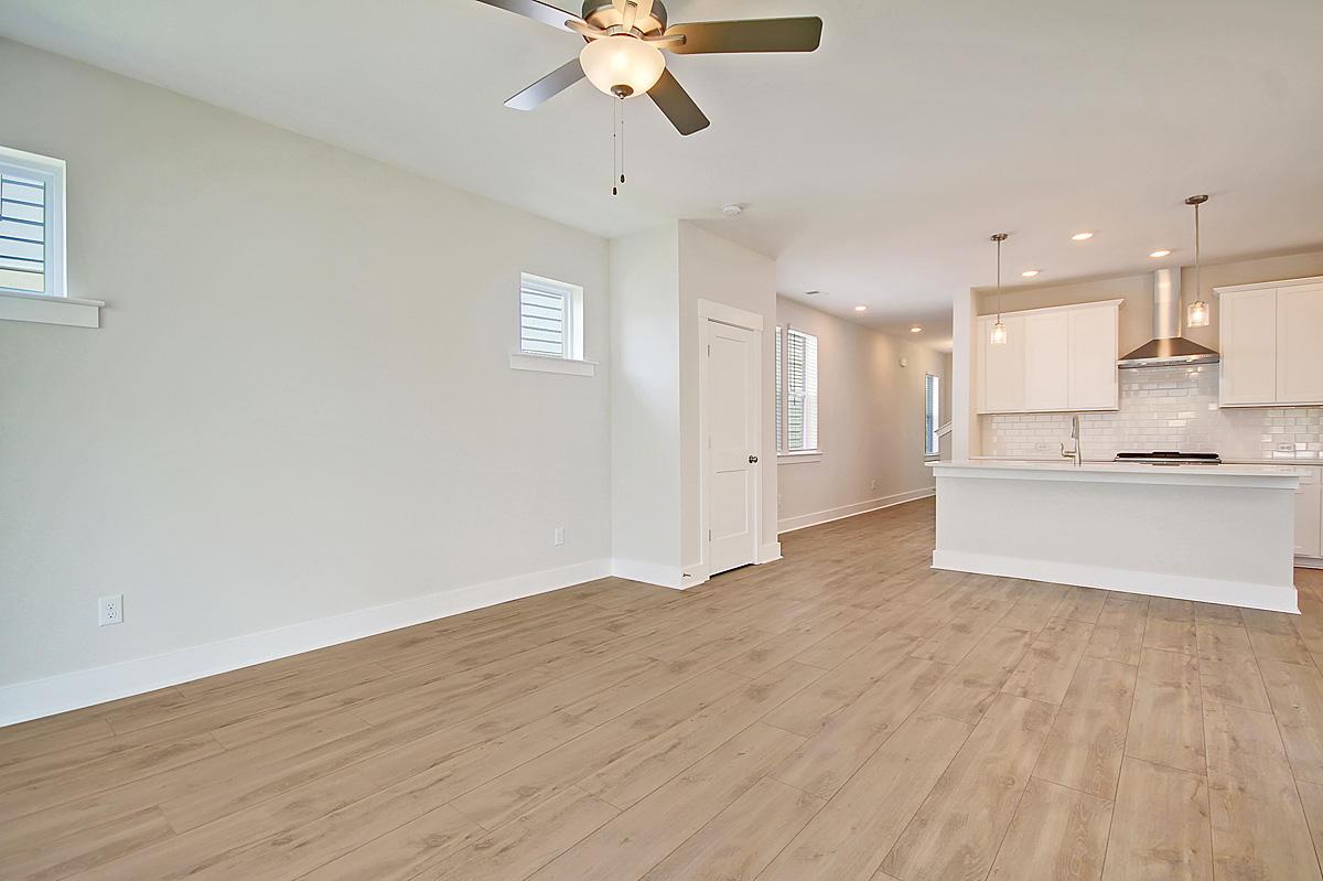 Nexton Homes For Sale - 419 Cool Bend, Summerville, SC - 21