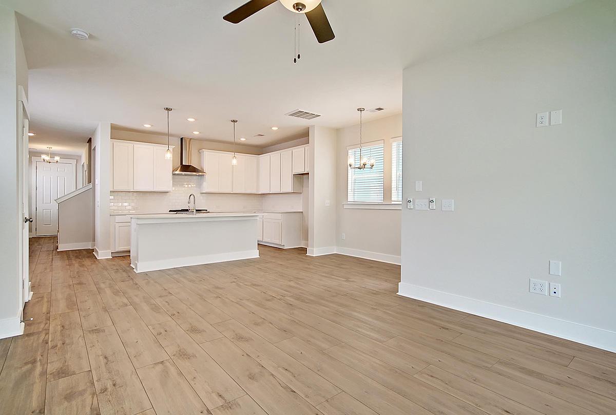 Nexton Homes For Sale - 419 Cool Bend, Summerville, SC - 22