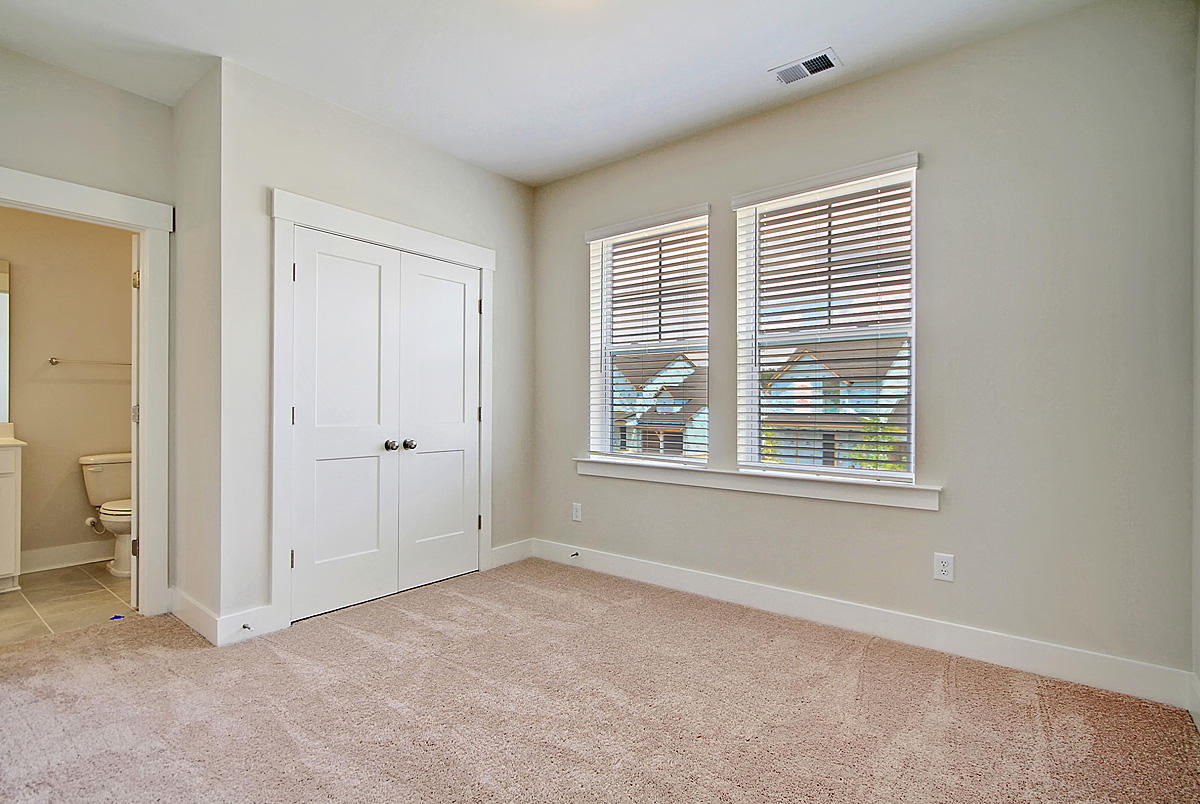 Nexton Homes For Sale - 419 Cool Bend, Summerville, SC - 16