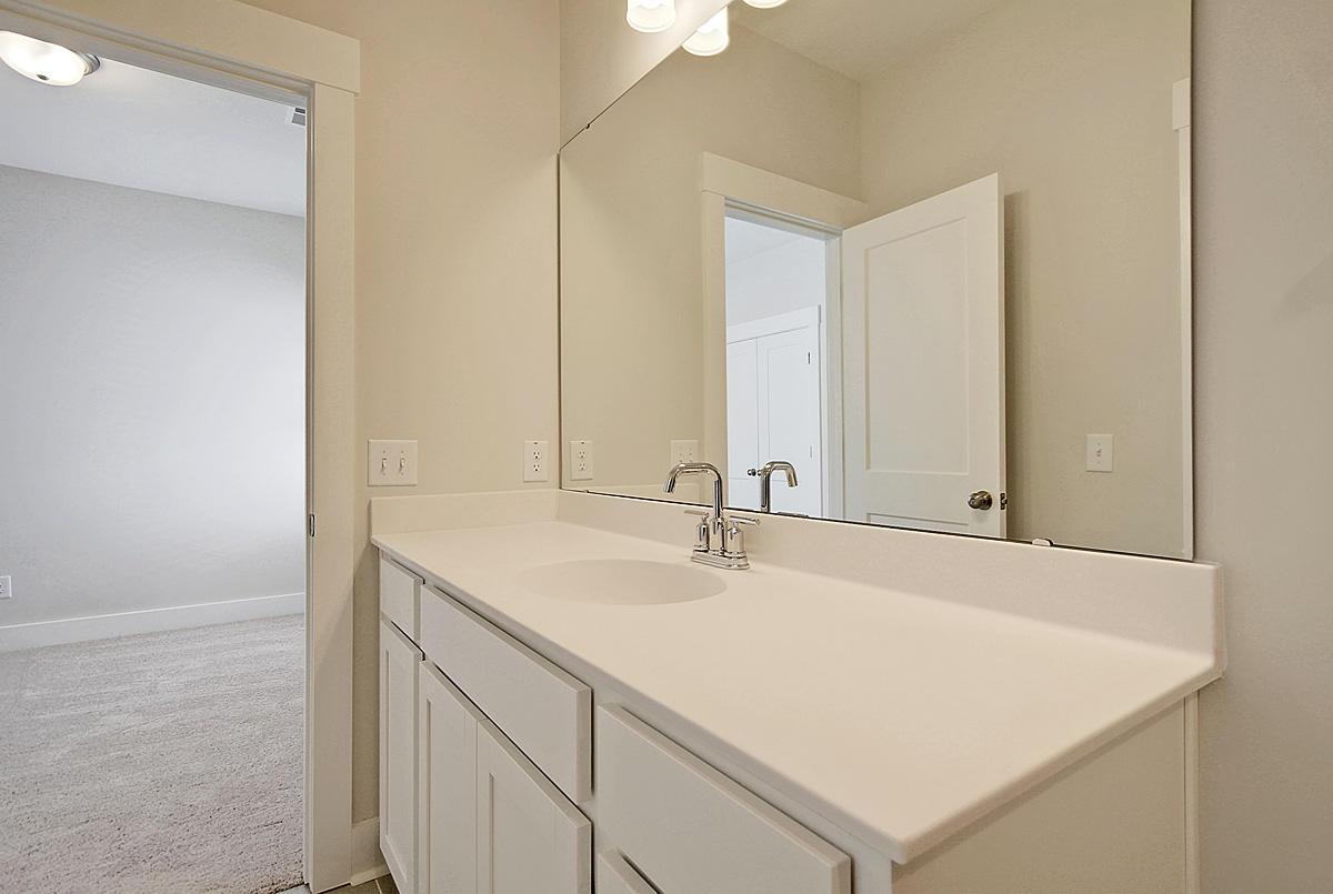 Nexton Homes For Sale - 419 Cool Bend, Summerville, SC - 18