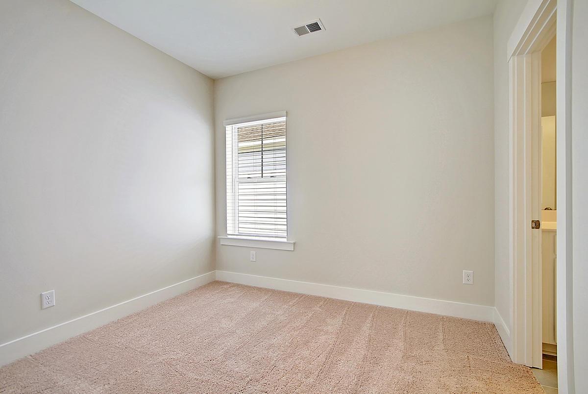 Nexton Homes For Sale - 419 Cool Bend, Summerville, SC - 14