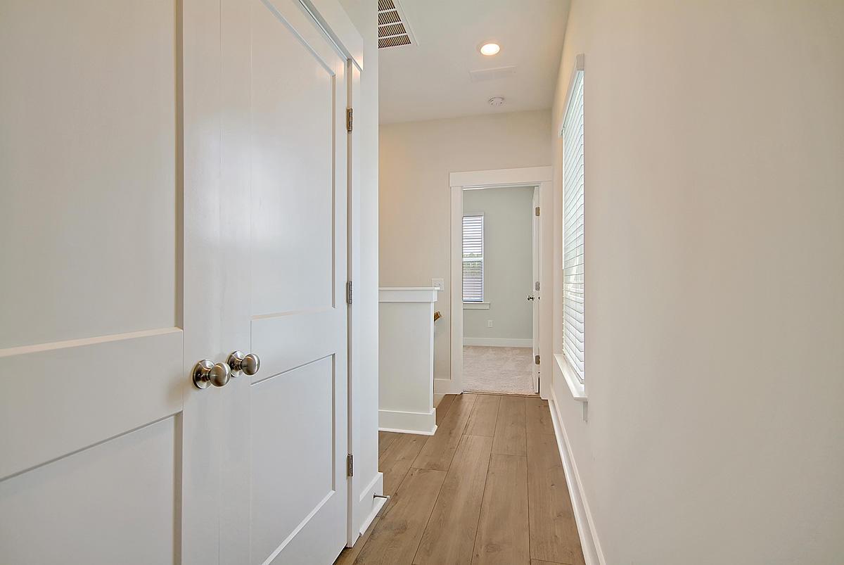 Nexton Homes For Sale - 419 Cool Bend, Summerville, SC - 15