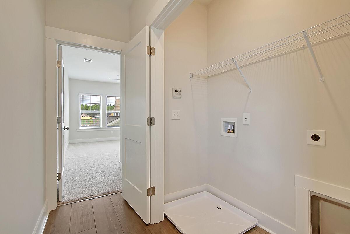 Nexton Homes For Sale - 419 Cool Bend, Summerville, SC - 13