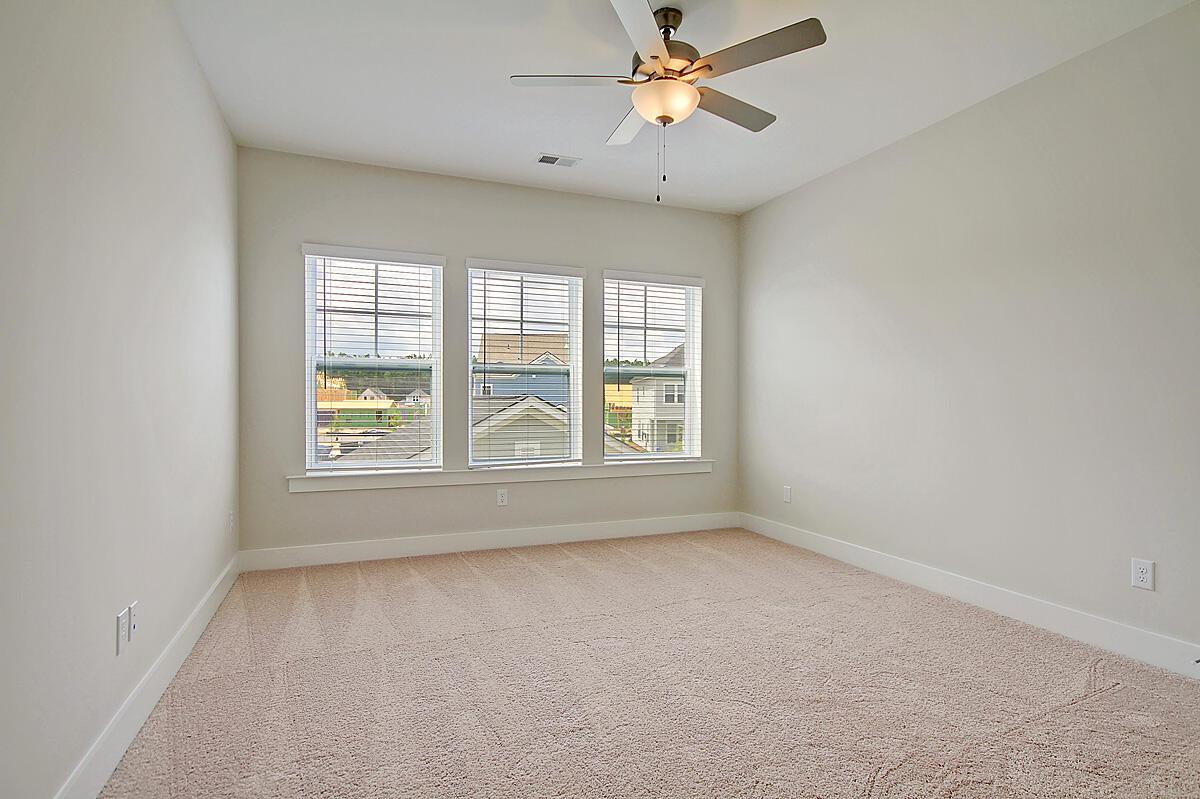Nexton Homes For Sale - 419 Cool Bend, Summerville, SC - 11