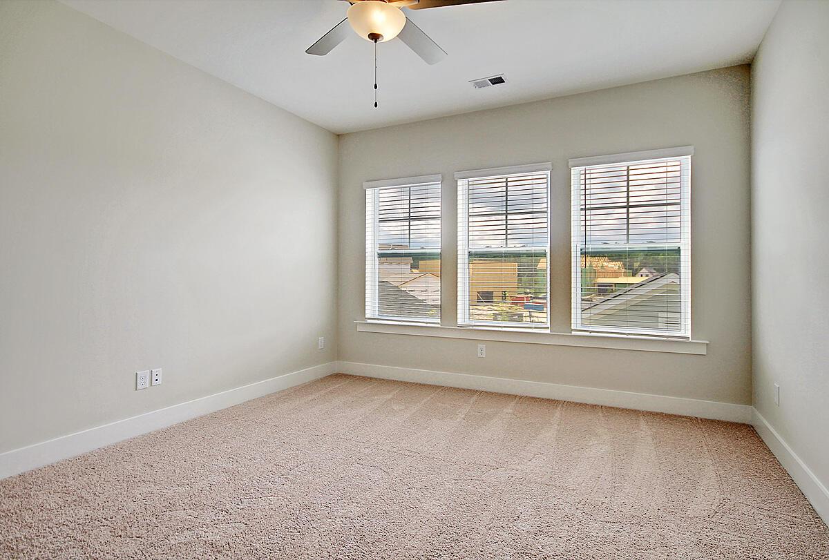 Nexton Homes For Sale - 419 Cool Bend, Summerville, SC - 10