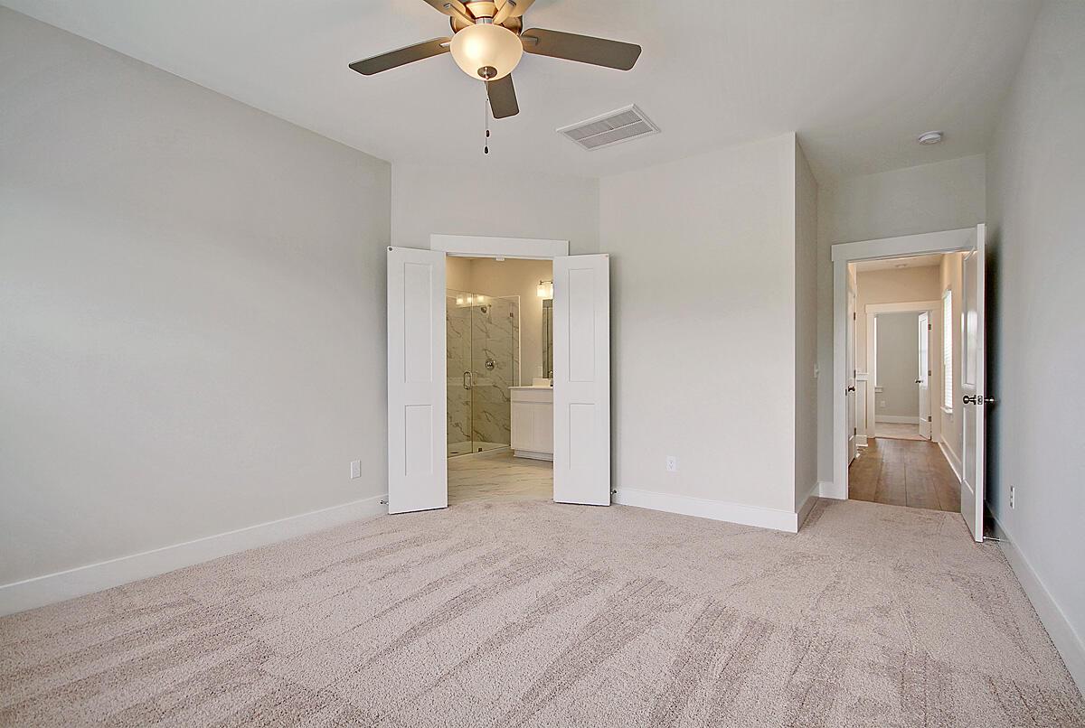 Nexton Homes For Sale - 419 Cool Bend, Summerville, SC - 4