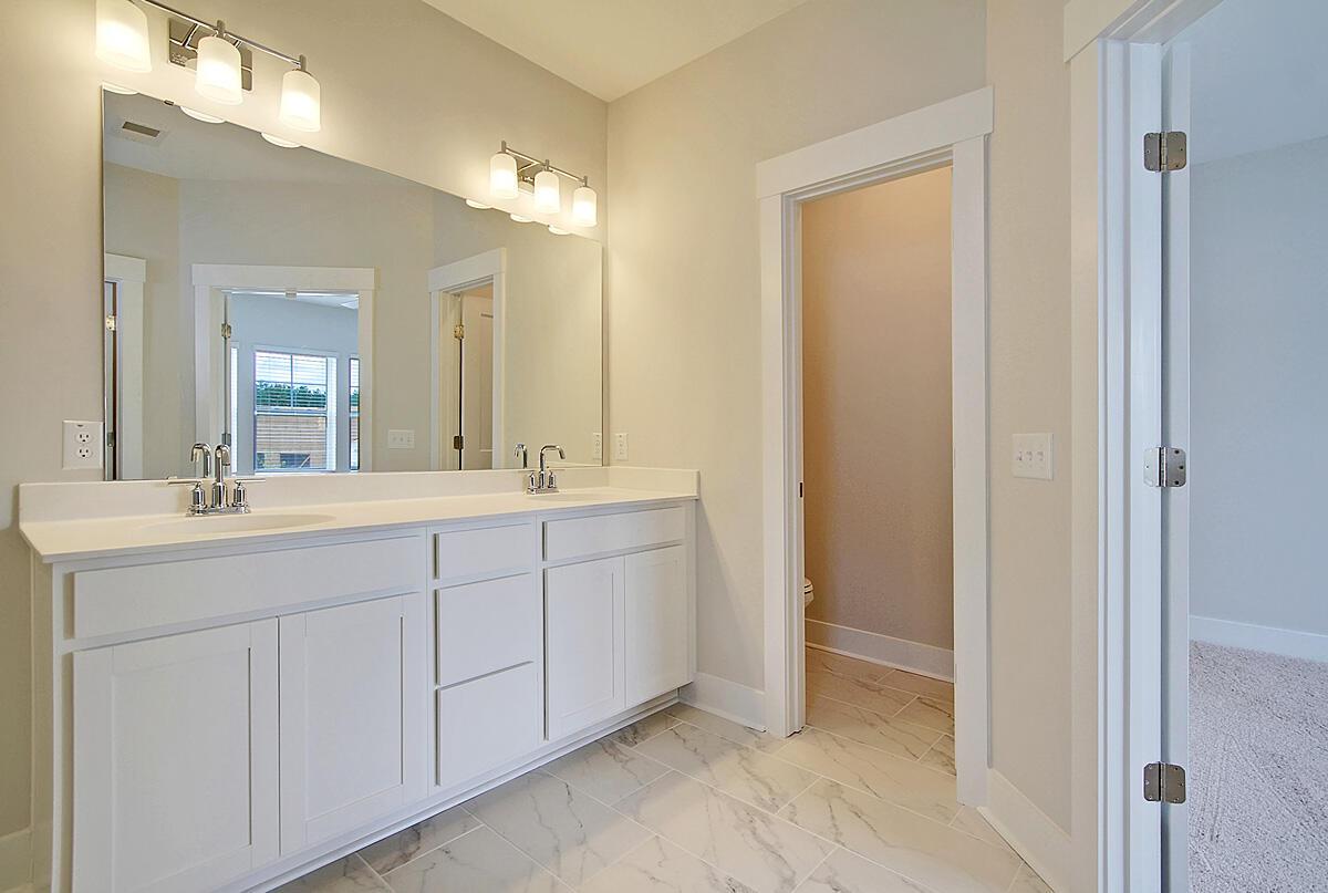 Nexton Homes For Sale - 419 Cool Bend, Summerville, SC - 8