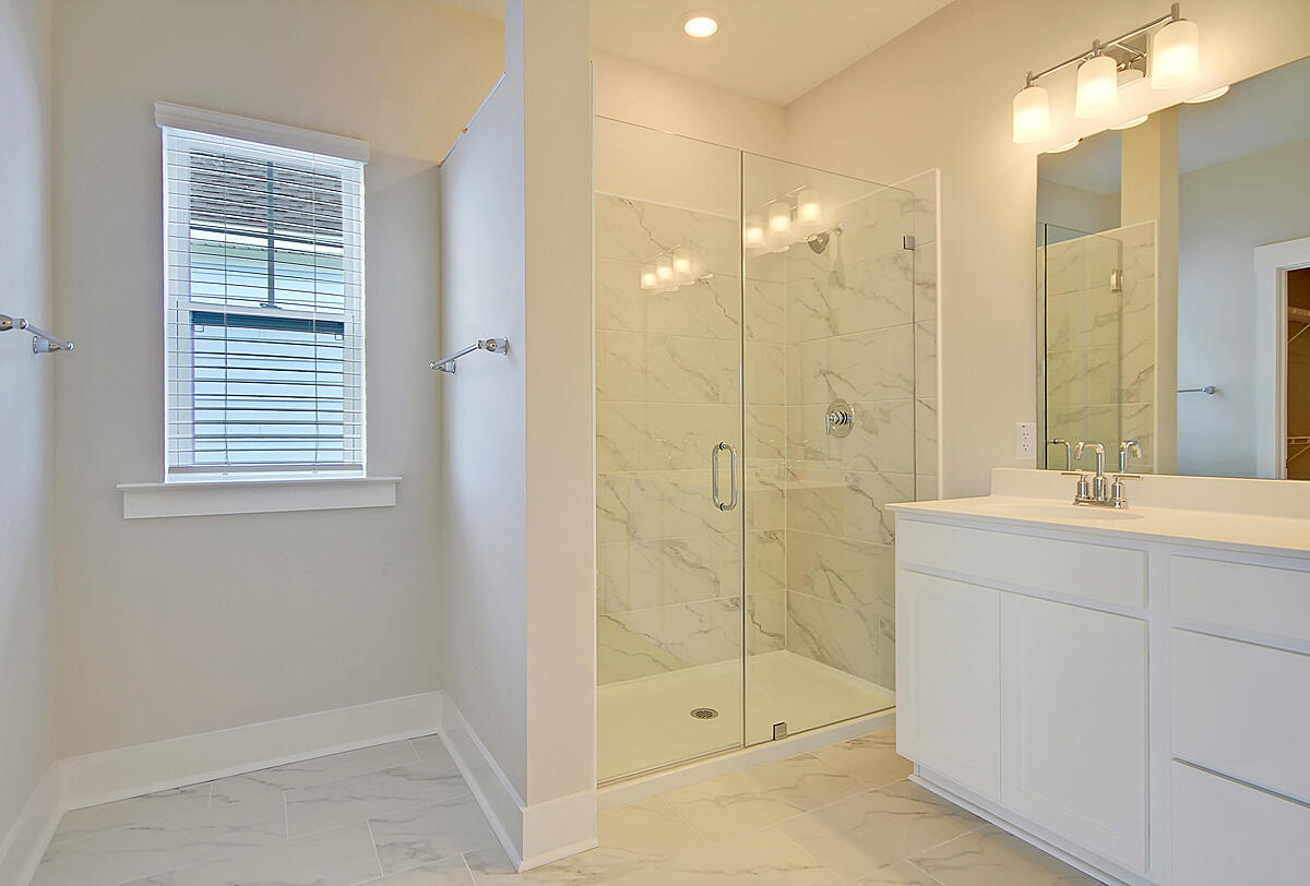 Nexton Homes For Sale - 419 Cool Bend, Summerville, SC - 5