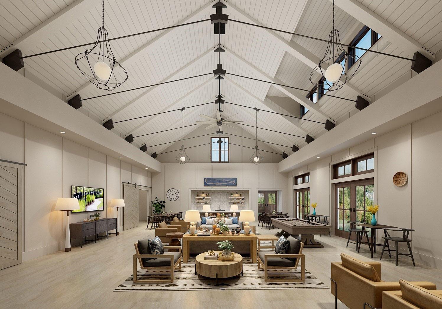 Nexton Homes For Sale - 419 Cool Bend, Summerville, SC - 6