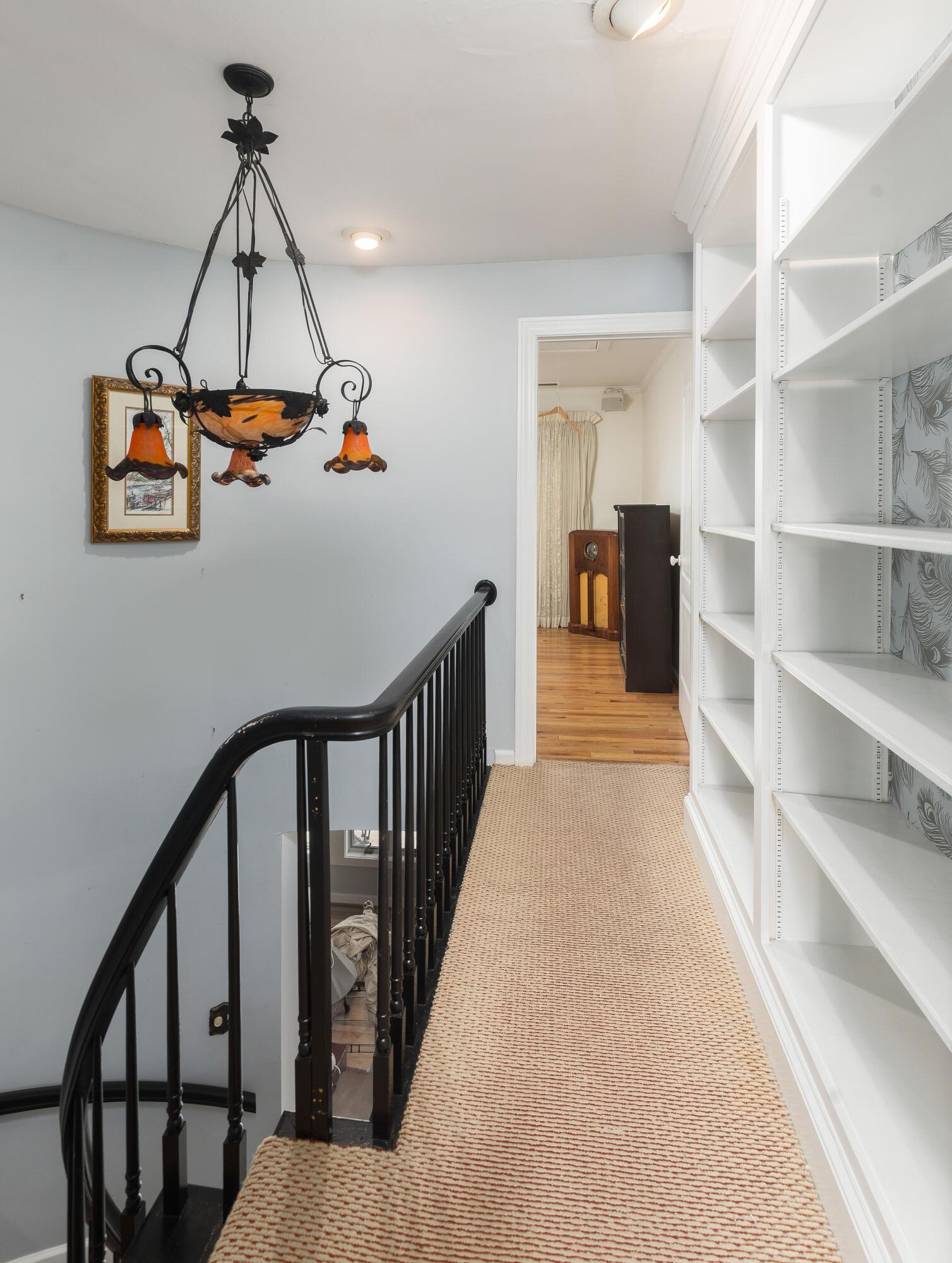 Dockside Homes For Sale - 330 Concord, Charleston, SC - 49