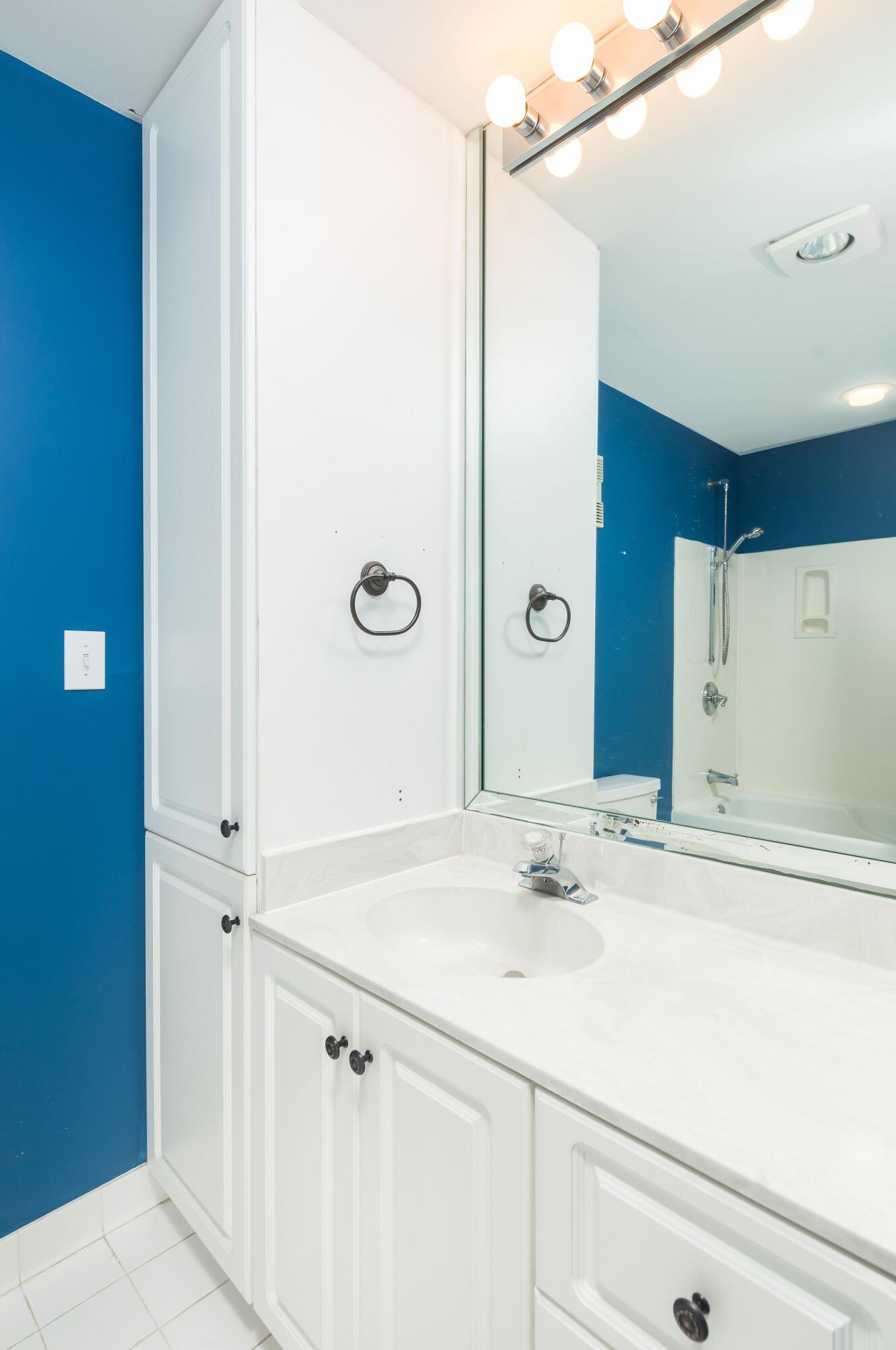 Dockside Homes For Sale - 330 Concord, Charleston, SC - 27