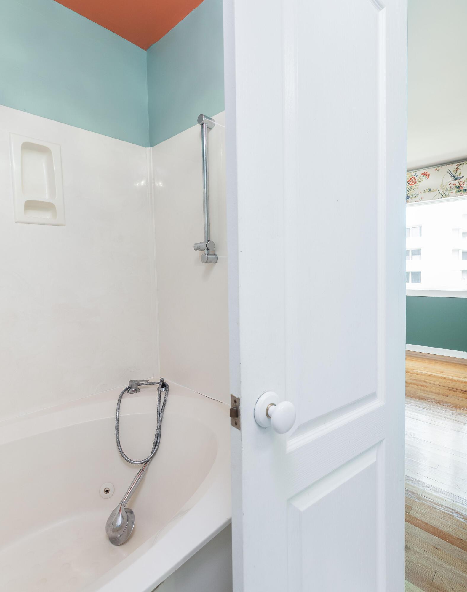 Dockside Homes For Sale - 330 Concord, Charleston, SC - 48