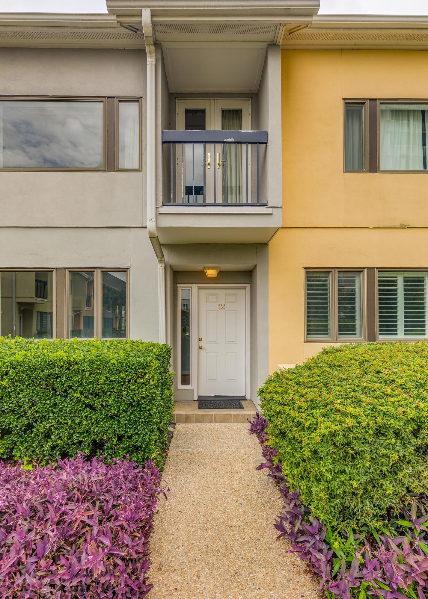 Dockside Homes For Sale - 330 Concord, Charleston, SC - 16