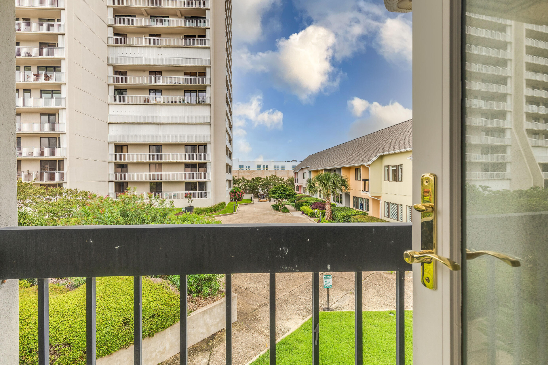 Dockside Homes For Sale - 330 Concord, Charleston, SC - 46