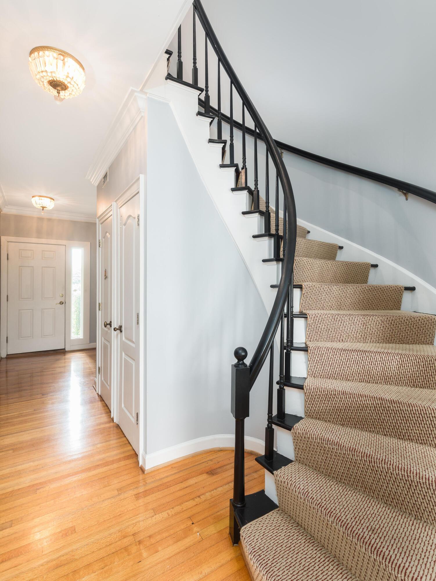 Dockside Homes For Sale - 330 Concord, Charleston, SC - 33