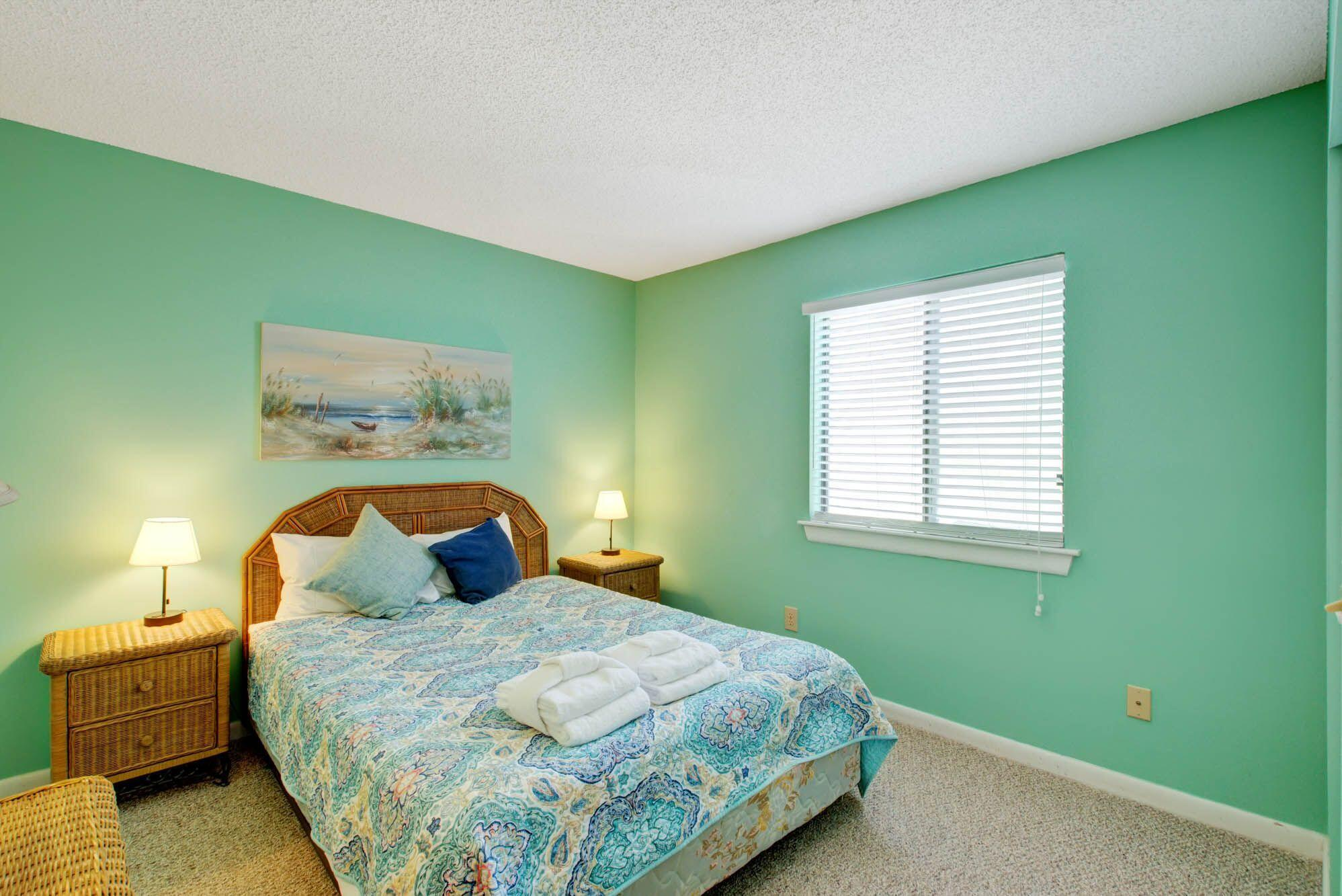 Mariners Cay Homes For Sale - 51 Mariners Cay, Folly Beach, SC - 33