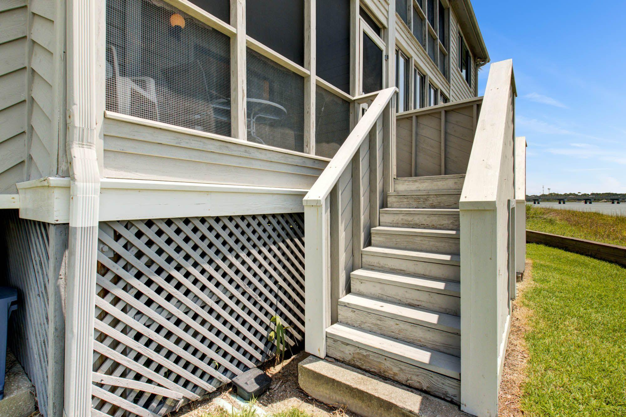 Mariners Cay Homes For Sale - 51 Mariners Cay, Folly Beach, SC - 11