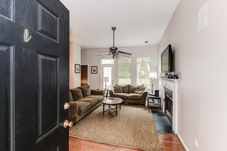Dunes West Homes For Sale - 2668 Palmetto Hall, Mount Pleasant, SC - 19