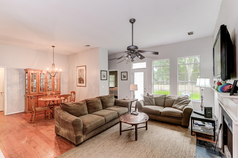 Dunes West Homes For Sale - 2668 Palmetto Hall, Mount Pleasant, SC - 17