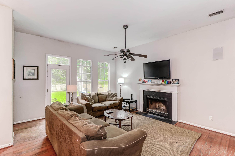 Dunes West Homes For Sale - 2668 Palmetto Hall, Mount Pleasant, SC - 15