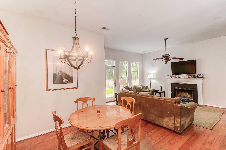 Dunes West Homes For Sale - 2668 Palmetto Hall, Mount Pleasant, SC - 14