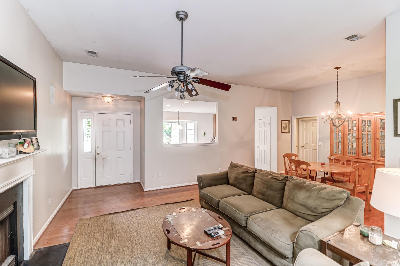 Dunes West Homes For Sale - 2668 Palmetto Hall, Mount Pleasant, SC - 11