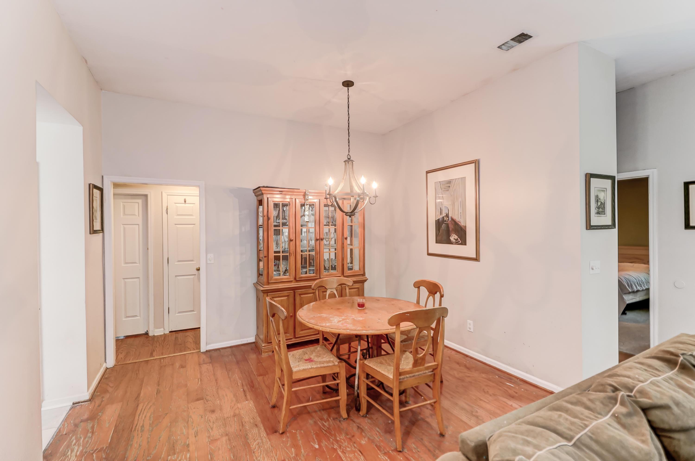 Dunes West Homes For Sale - 2668 Palmetto Hall, Mount Pleasant, SC - 12
