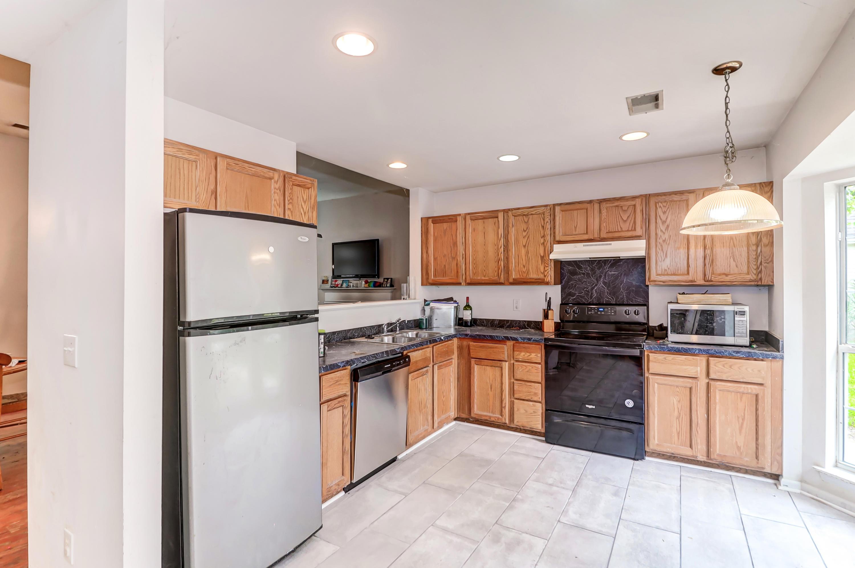 Dunes West Homes For Sale - 2668 Palmetto Hall, Mount Pleasant, SC - 9