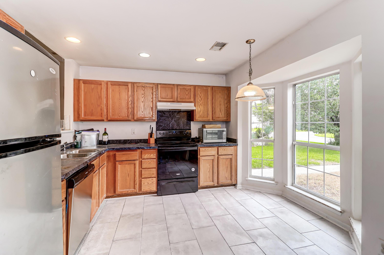 Dunes West Homes For Sale - 2668 Palmetto Hall, Mount Pleasant, SC - 8