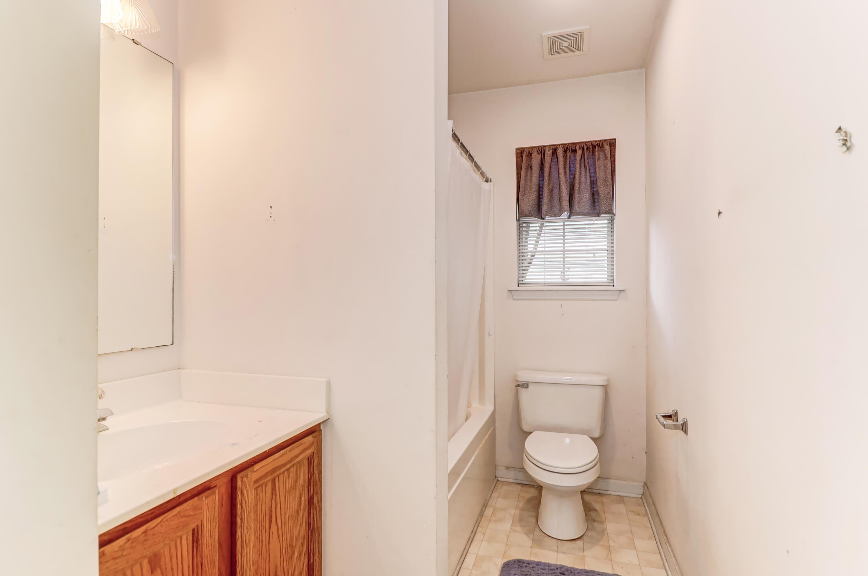 Dunes West Homes For Sale - 2668 Palmetto Hall, Mount Pleasant, SC - 3