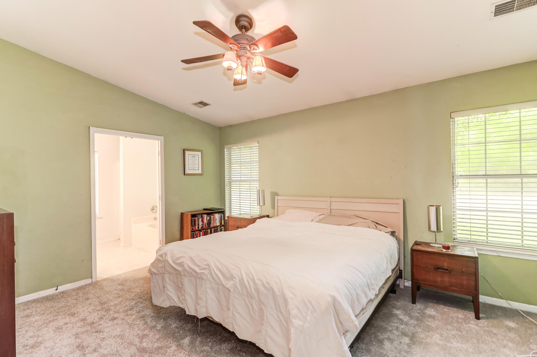 Dunes West Homes For Sale - 2668 Palmetto Hall, Mount Pleasant, SC - 5