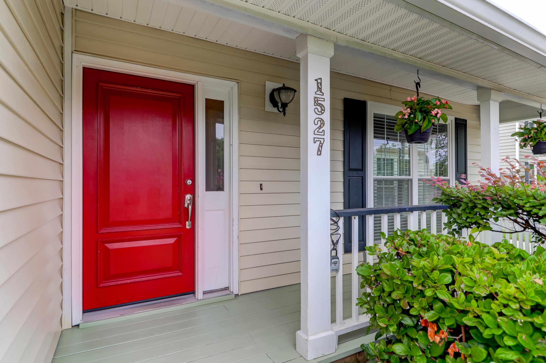 Coopers Landing Homes For Sale - 1527 Hidden Bridge, Mount Pleasant, SC - 27