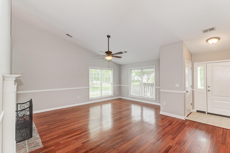 Coopers Landing Homes For Sale - 1527 Hidden Bridge, Mount Pleasant, SC - 21
