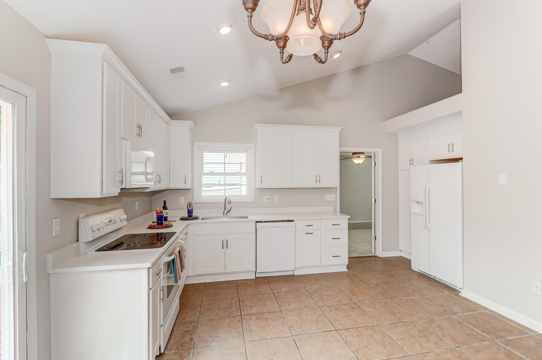 Coopers Landing Homes For Sale - 1527 Hidden Bridge, Mount Pleasant, SC - 15