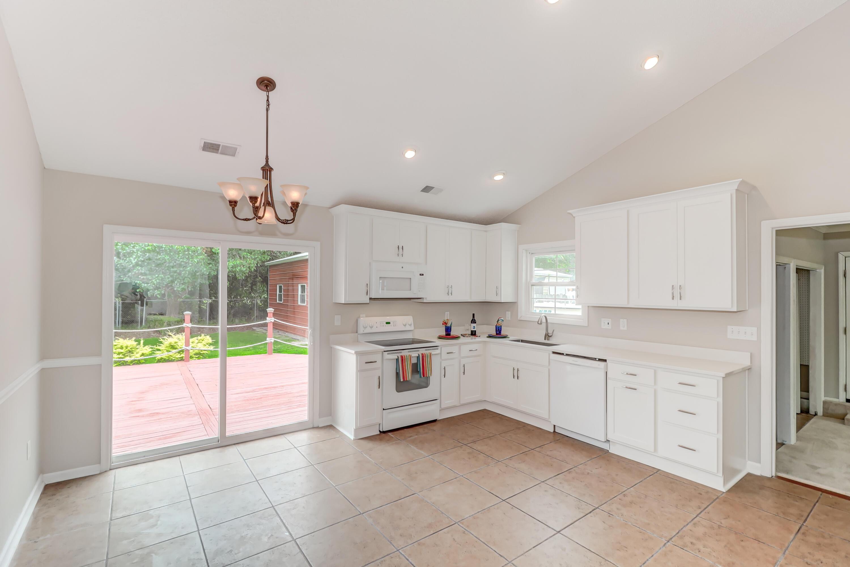 Coopers Landing Homes For Sale - 1527 Hidden Bridge, Mount Pleasant, SC - 17