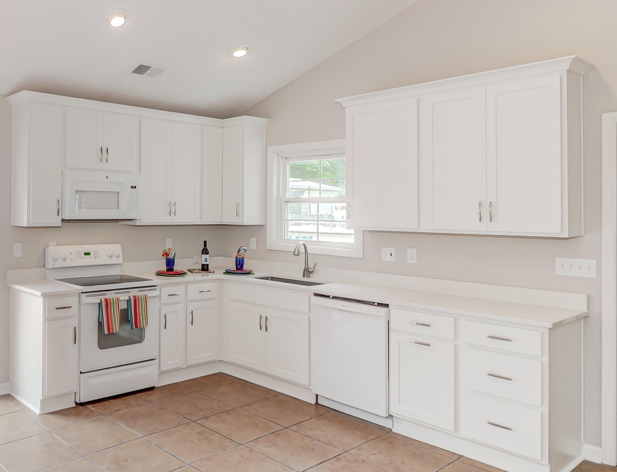 Coopers Landing Homes For Sale - 1527 Hidden Bridge, Mount Pleasant, SC - 14
