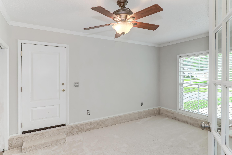 Coopers Landing Homes For Sale - 1527 Hidden Bridge, Mount Pleasant, SC - 10