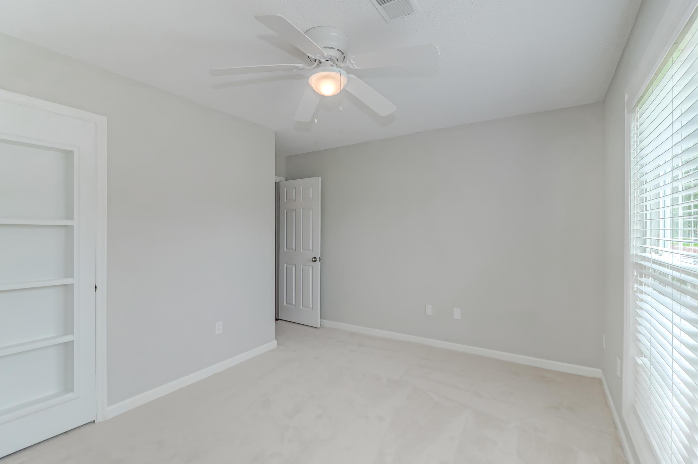 Coopers Landing Homes For Sale - 1527 Hidden Bridge, Mount Pleasant, SC - 9