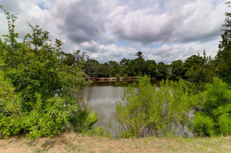 Coopers Landing Homes For Sale - 1527 Hidden Bridge, Mount Pleasant, SC - 5