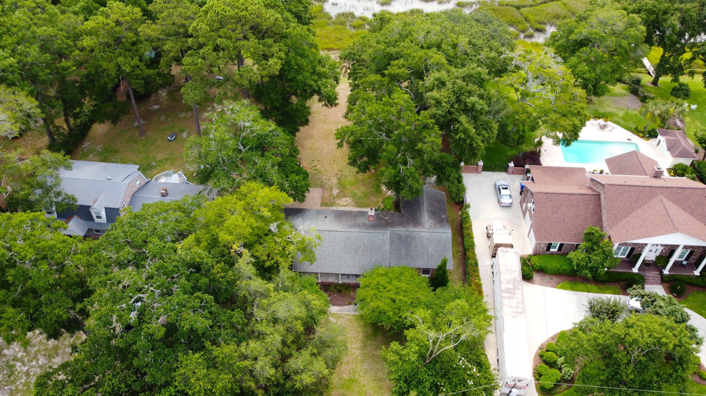 Fort Johnson Estates Homes For Sale - 889 Robert E Lee, James Island, SC - 18