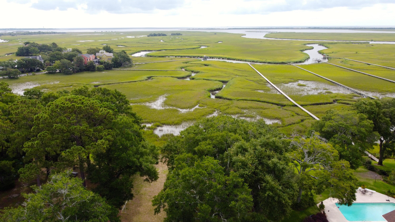 Fort Johnson Estates Homes For Sale - 889 Robert E Lee, James Island, SC - 30