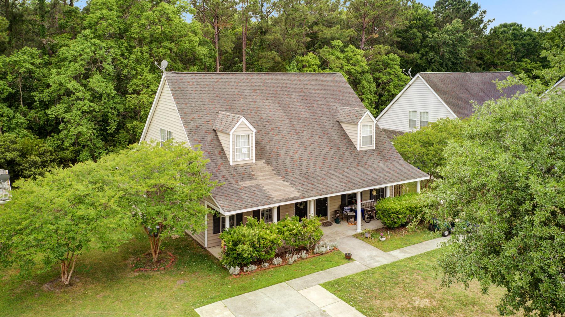 Dunes West Homes For Sale - 2232 Kings Gate, Mount Pleasant, SC - 24
