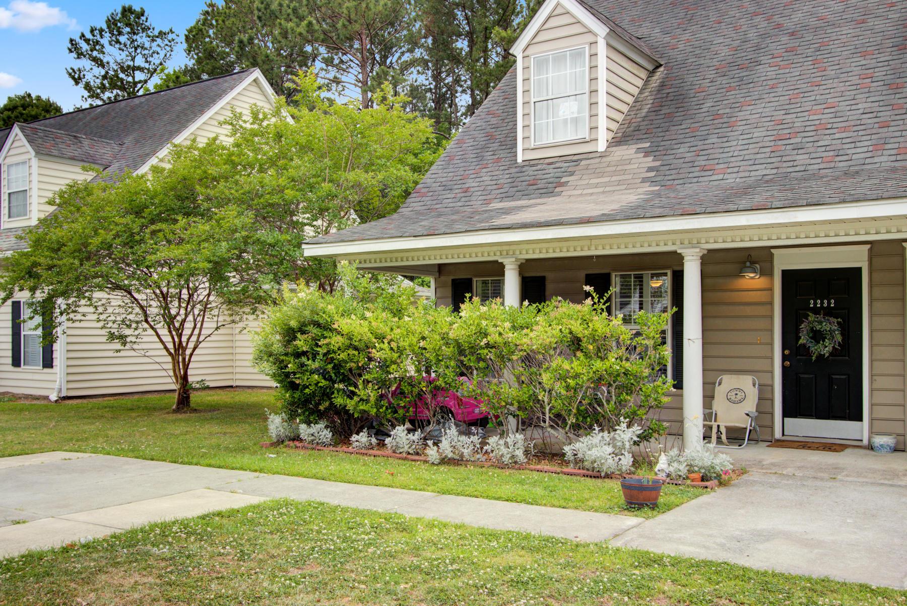 Dunes West Homes For Sale - 2232 Kings Gate, Mount Pleasant, SC - 22